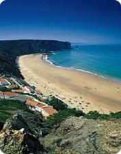 Excursiones Algarve