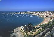 Excursiones Estoril