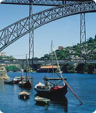 Excursiones Oporto